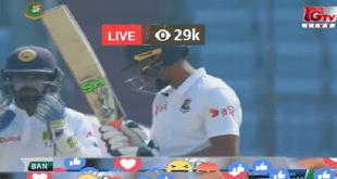 bangladesh-vs-Zimbabwe-live-streaming