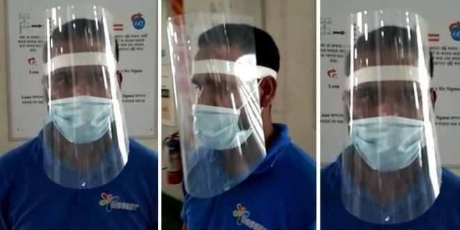 mask-202003rfl29163154