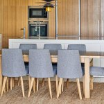 How To Choose An Extension Dining Table Shack Homewares