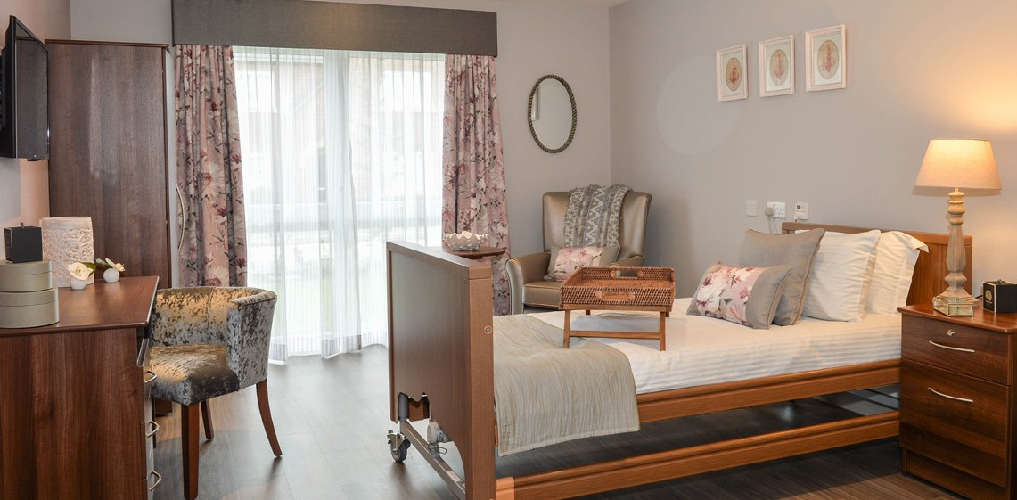 Care Home Furniture Suppliers Health Care Shackletons