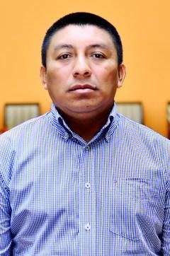 Ymmer Vasquez