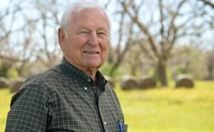 John L Shadd : Founder of John L. Shadd Trucking
