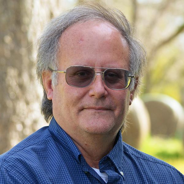 Danny Padgett