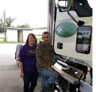 Teamwork at Shadd Trucking starts with your support team_edited-1