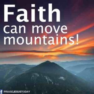 faith-can-move-mountain