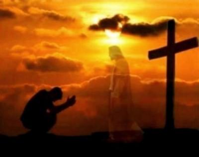 jesus-at-the-cross.2