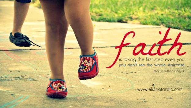 faith-05678
