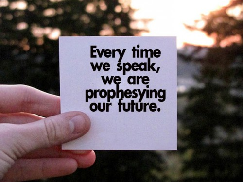 prophesyingthefuture-06589