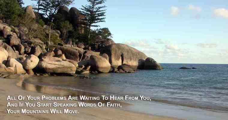 words-of-faith-2