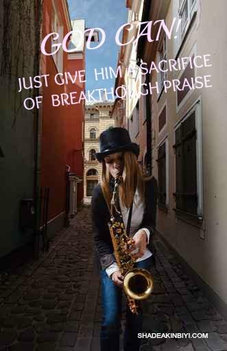 breakthroughpraise-64864717