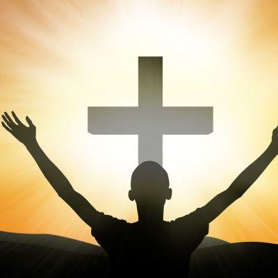 Youth Awakening Prayer Call