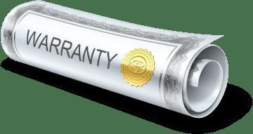 warranty-gb