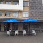 photo-contest-umbrella17