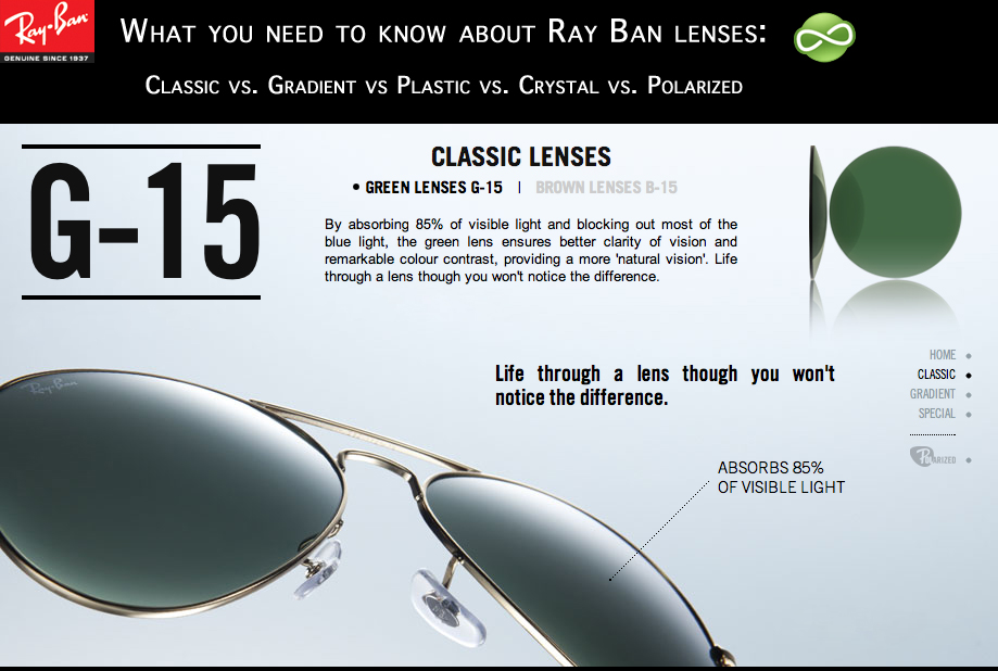 RayBan_Lenses_Sunglasses_ClassicLens_ShadesDaddy