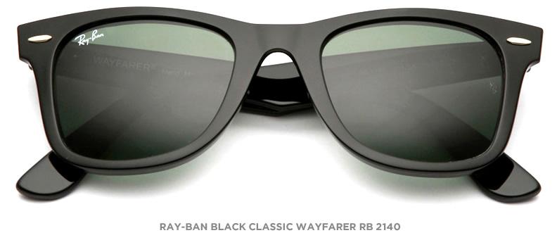 pair-wayfarer