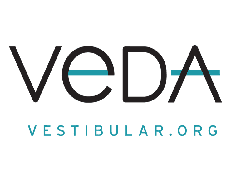 Vestibular Disorders Association