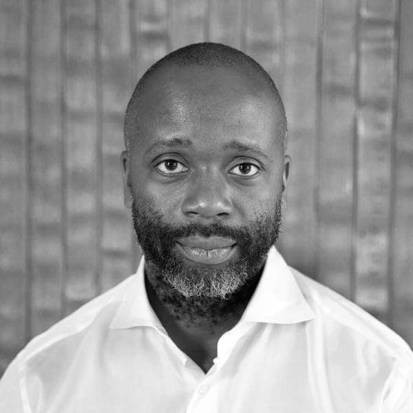 Image of Theaster Gates