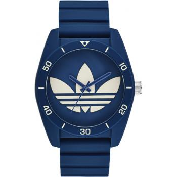 Adidas Watches Free Delivery Shade Station
