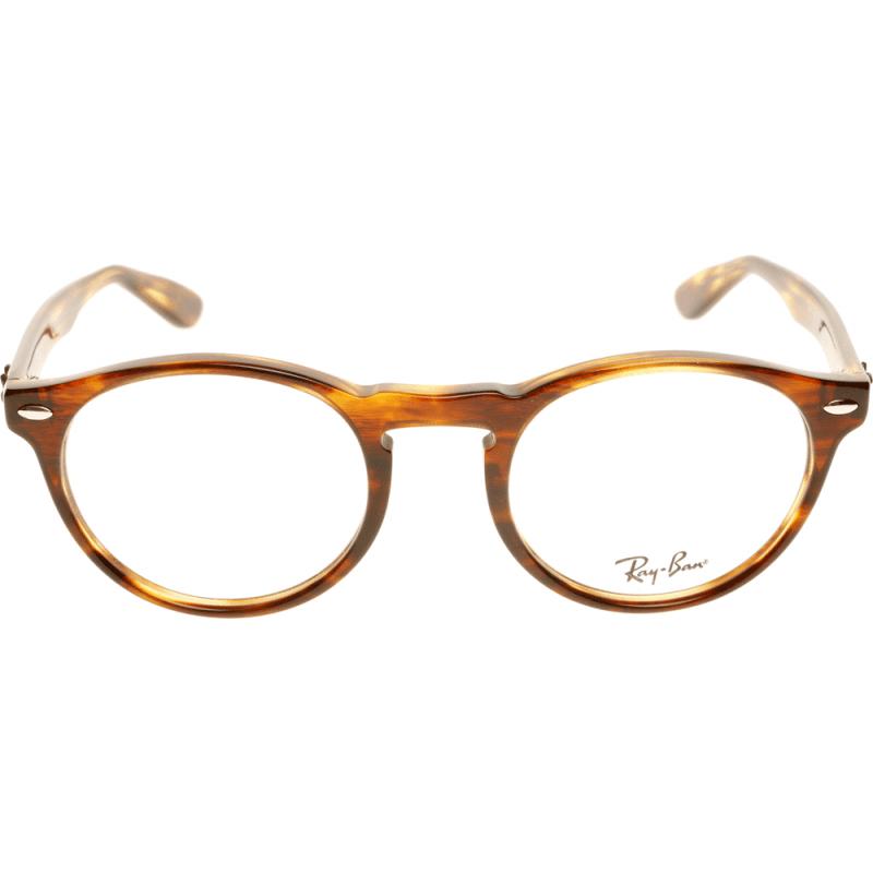 Costco Eyeglass Frames Selection