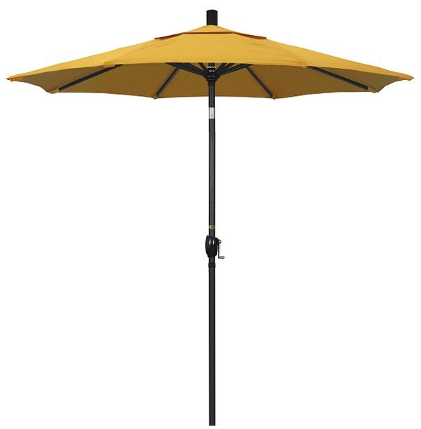 fade resistant patio umbrellas