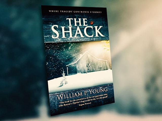 The Shack: To See or Not to See?