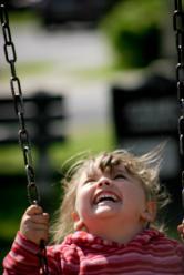 Childs Joy