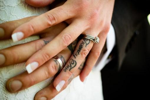 McEvoy-Smith Wedding (9 of 68)
