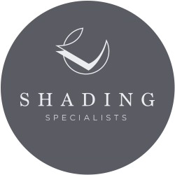 Shading Specialists