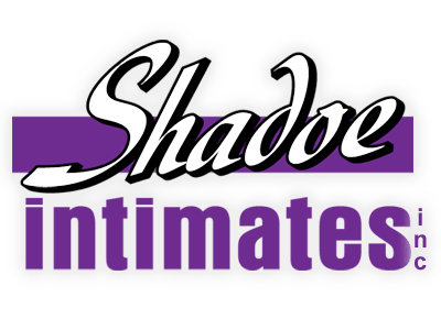 Shadoe Intimates Logo