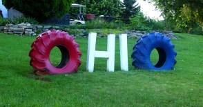 Artful Ohio