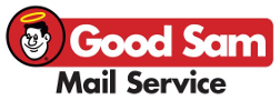 Link to Good Sam Mail Service