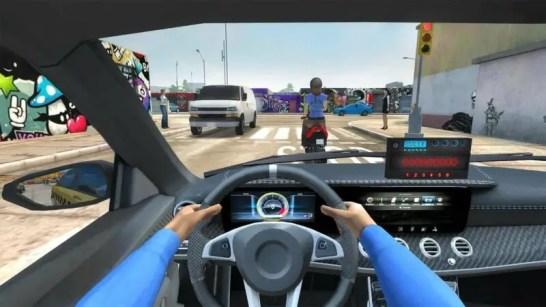 taxi-sim-2020-by-ovidiu-pop-game