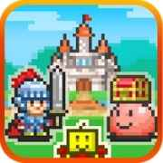 Dungeon Village, Premium city builder game for Android and iOS,