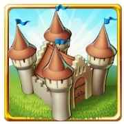 Townsmen, Best City Building Games for Android and ios,