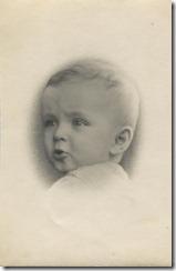 Rick Baby 2.jpg