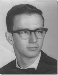 Rick June 65