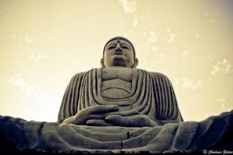 Buddha_mini