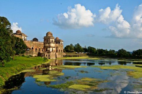 Mandu-Royal-Enclosure-25