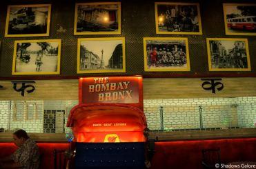 Bombay Bronx-41