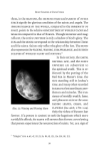 moon-page