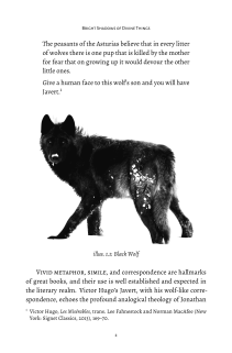 wolf-page