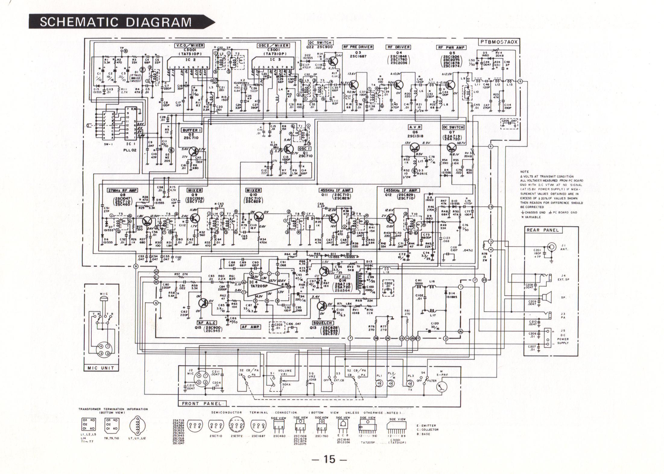 motorola radius pinout diagram pinouts lt1 to ls1 wiring harness Cm300 Radio  Motorola Radio Accessories Motorola XPR6550 Motorola Radius M1225