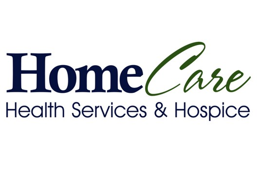 HomeCare Health Services & Hospice