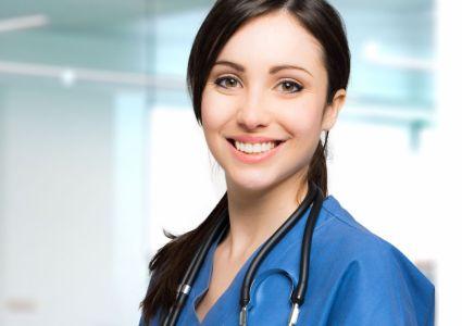 Flexible Incentive Program for Nursing