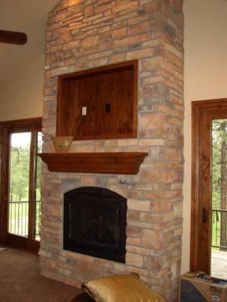 lisa-fireplace-photo