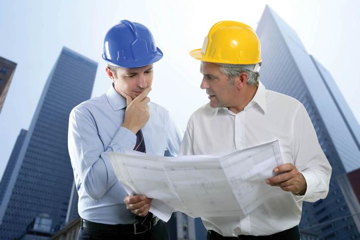 قبل أن تتقدم لدراسة الهندسة تعرف على الكلية وأقسامها في