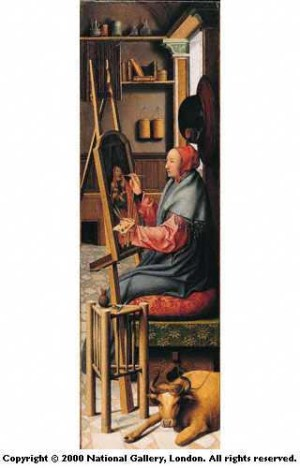 After_Massys_St_Luke_Painting_the_Virgin