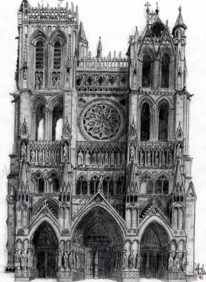 Amiens_Cathedral_1220