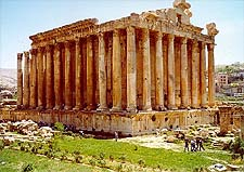 Baalbeck_Temple_of_Bacchus