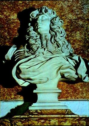Bernini_bust_Louis_XIV